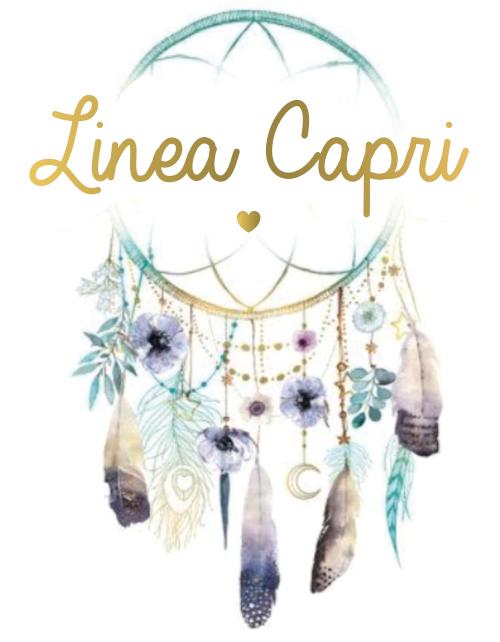 Linea Capri
